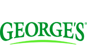GEORGES logo