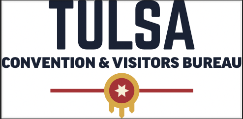 Tulsa Convention & Visitors Bureau